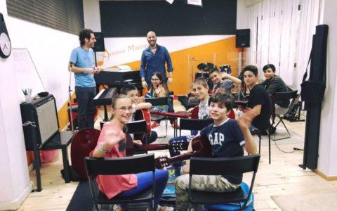 Armonie Musicali - 06