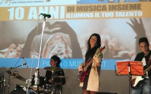 Armonie Musicali - 09