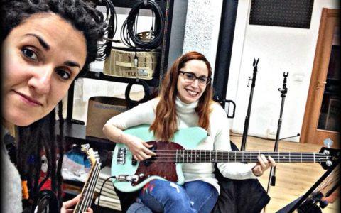 Armonie Musicali - 04