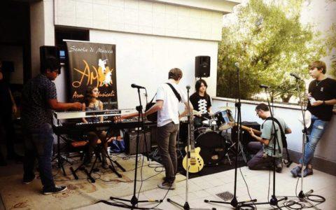 Armonie Musicali - 07