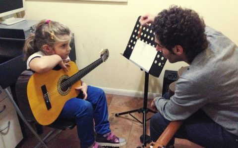 Armonie Musicali - 08