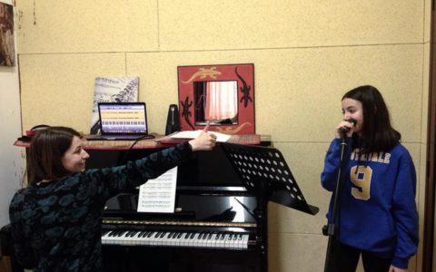 Armonie Musicali - 02