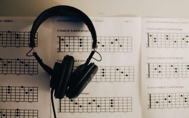 musica classica moderna etnica e popolare