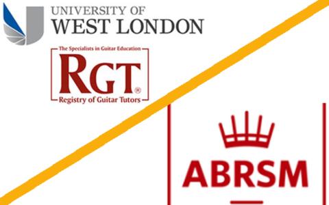 ABRSM - West London University